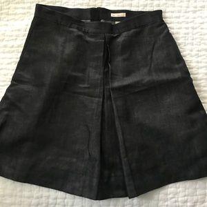 Women's skirt by Gap
